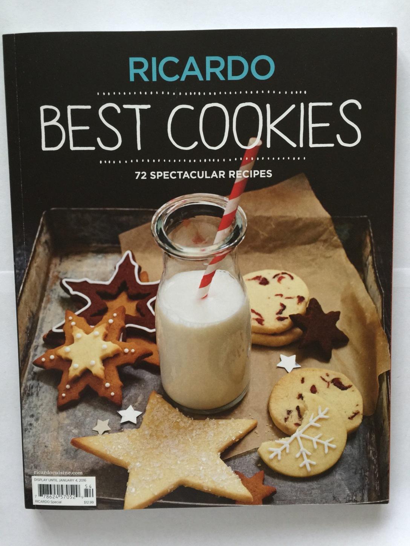 Christmas Books Love Lattes