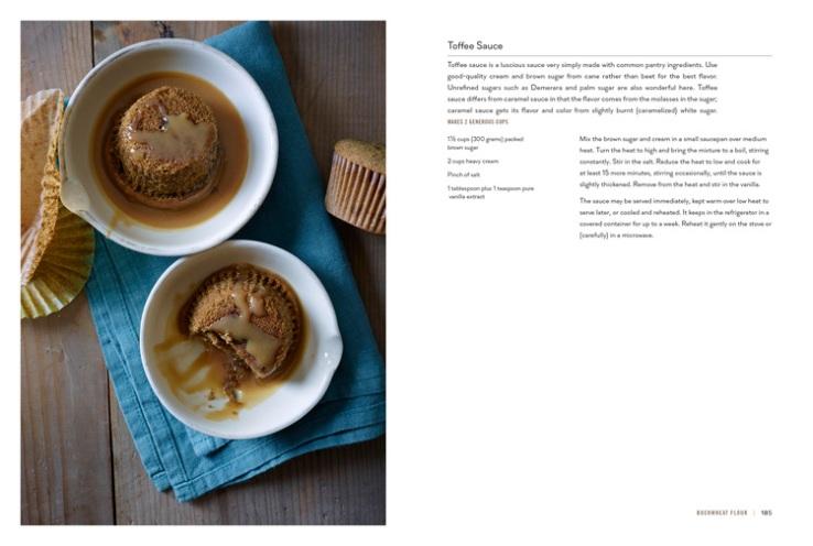 FlavorFlours2p_ja.pdf-93
