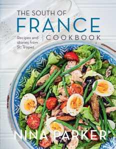 south-of-france-cookbook-9781681880532_hr