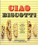 book-ciao-biscotti.jpg
